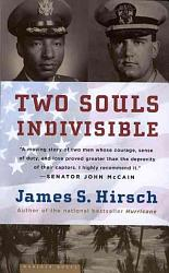 Two Souls Indivisible Book PDF
