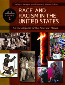 Race and Racism in the United States PDF