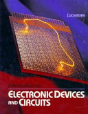 Introduction to Electronic Devices and Circuits PDF