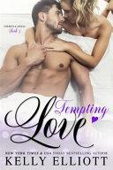 Tempting Love PDF