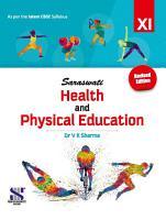 Health Physical Edn TB 11 E R2 PDF