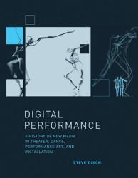 Digital Performance PDF