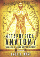 Metaphysical Anatomy PDF