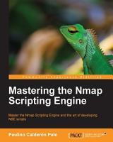 Mastering the Nmap Scripting Engine PDF