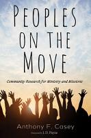 Peoples on the Move PDF