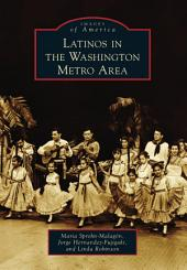 Latinos in the Washington Metro Area