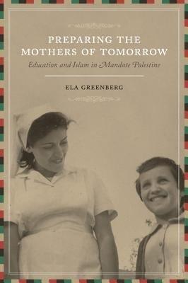Preparing the Mothers of Tomorrow PDF