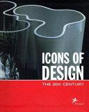 Icons of Design PDF