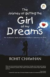 The Journey of Getting the Girl of my Dreams PDF