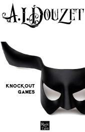 Knockout Games: Contes de la dernière Nuit