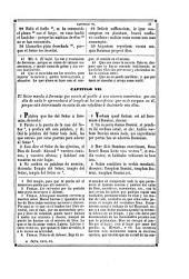 La Biblia vulgata latina: Volúmenes 7-8