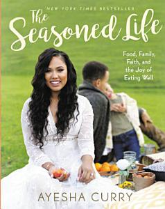 The Seasoned Life Book