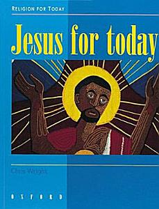 Jesus for Today