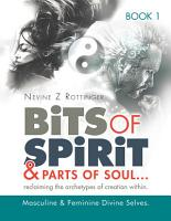 Bits of Spirit   Parts of Soul    reclaiming the archetypes of creation within  PDF