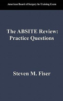 The Absite Review PDF