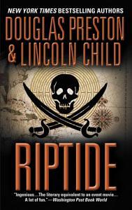 Riptide Book