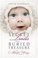 Secret Trails and Buried Treasure PDF