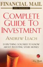 Financial Mail on Sunday Guide to Investment PDF