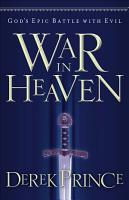 War in Heaven PDF