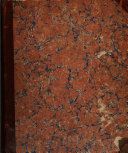 The Copper plate magazine; or, monthly treasure for the admirers of the imitative arts