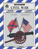 Civil War PDF