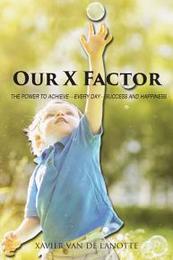 Our X Factor PDF