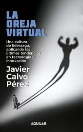 La oreja virtual