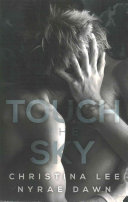 Download Touch the Sky Book