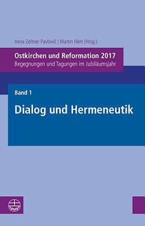 Ostkirchen und Reformation 2017 PDF
