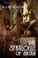 Download The Synagogue of Satan Book
