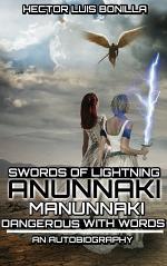 Swords of Lightning