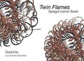 Twin Flames PDF