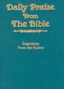 Wisdom from the Psalms PDF