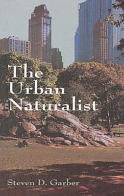 The Urban Naturalist