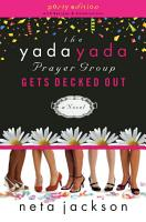 The Yada Yada Prayer Group Gets Decked Out PDF
