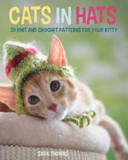 Cats in Hats PDF