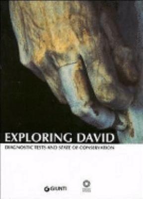 Exploring David PDF