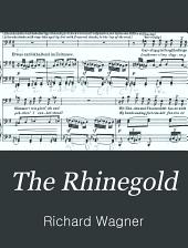 The Rhinegold