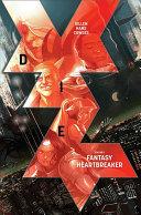 Die Volume 1  Fantasy Heartbreaker