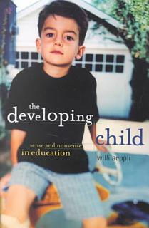 The Developing Child Book