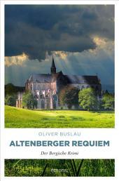 Altenberger Requiem