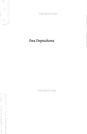 Odpowiedniki czeskiego aorystu w Biblii kr  lowej Zofii PDF