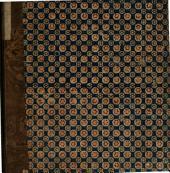 Memorie de'religiosi per pieta, e dottrina insigni della Congregazione della Madre di Dio: Volume 1