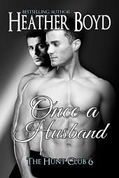 Once a Husband