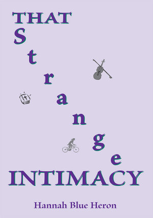 That Strange Intimacy PDF
