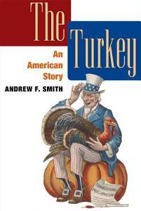 The Turkey PDF