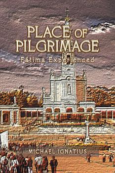 Place of Pilgrimage PDF