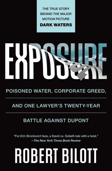 Download Exposure Book