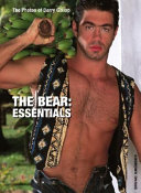 The Bear PDF