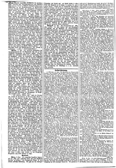 S  ddeutsche Reichs Post PDF